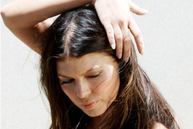 Le psoriasis dans loreille le traitement